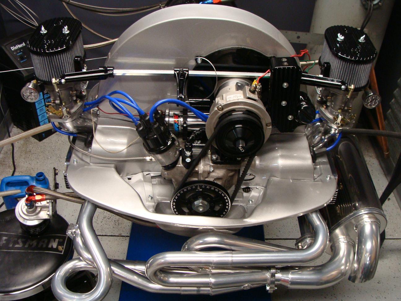 vw drag racing engines vw free engine image for user manual download. Black Bedroom Furniture Sets. Home Design Ideas